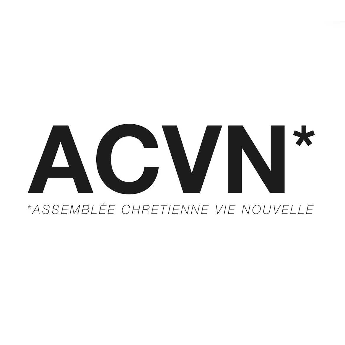 L'ACVN